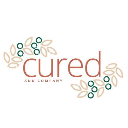 Cured and Company