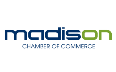 5 Quick Facts You Should Know about the Madison Chamber of Commerce