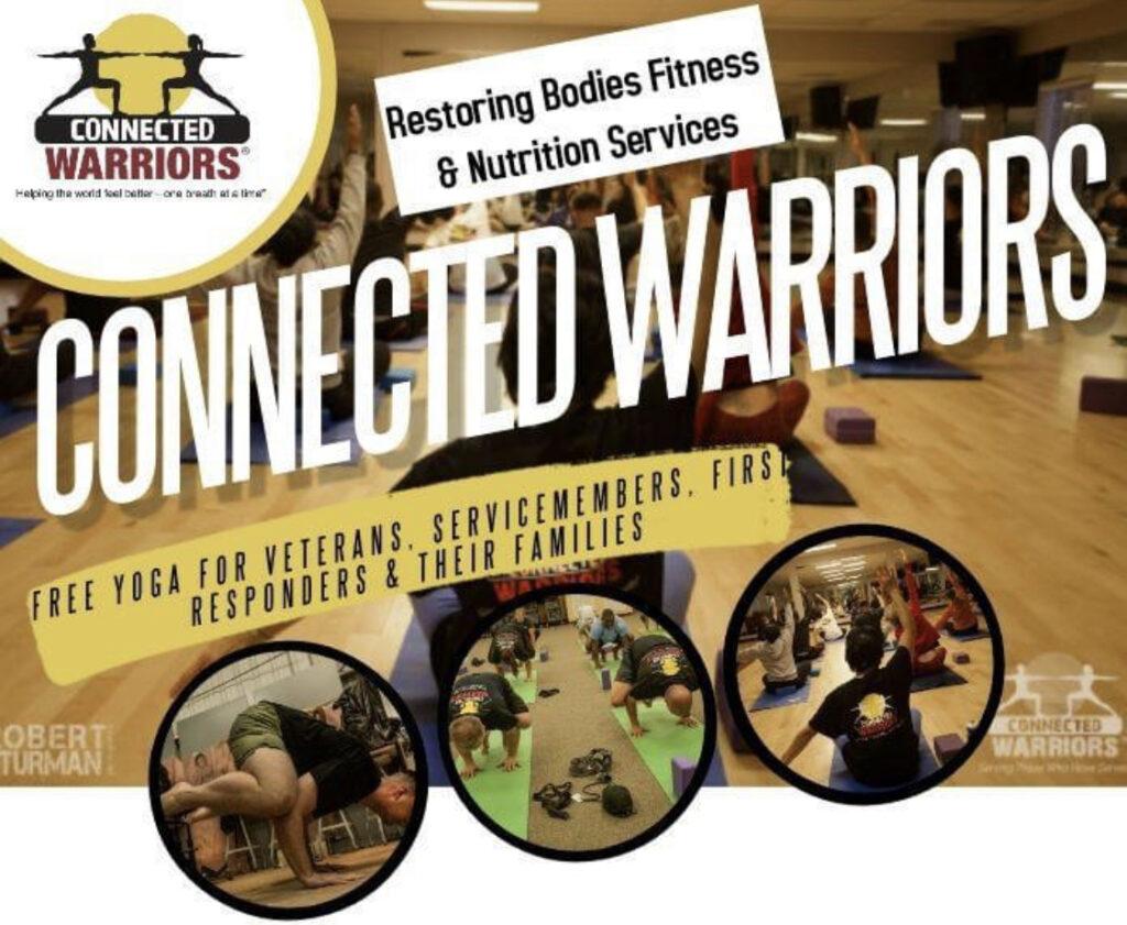 Fitness for Seniors, Senior Fitness, Senior Fitness in Madison Alabama, Madison Alabama seniors, Restoring Bodies