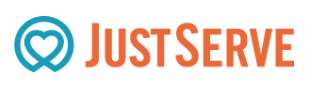 JustServe:JustServe.Org is a global website and service provided complimentary by The Church of Jesus Christ of Latter-day Saints that has one mission: to connect those who want to volunteer with those who are in need of volunteers.