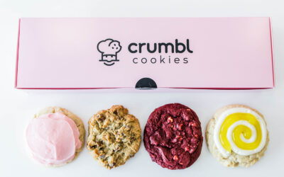 What to Expect from Crumbl Cookies in Madison