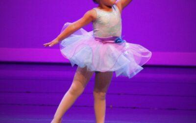 9 Dance Studios in Madison, Alabama