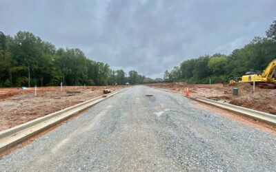Build a Centrally-Located Home in Bartlett Mill with Davidson Homes