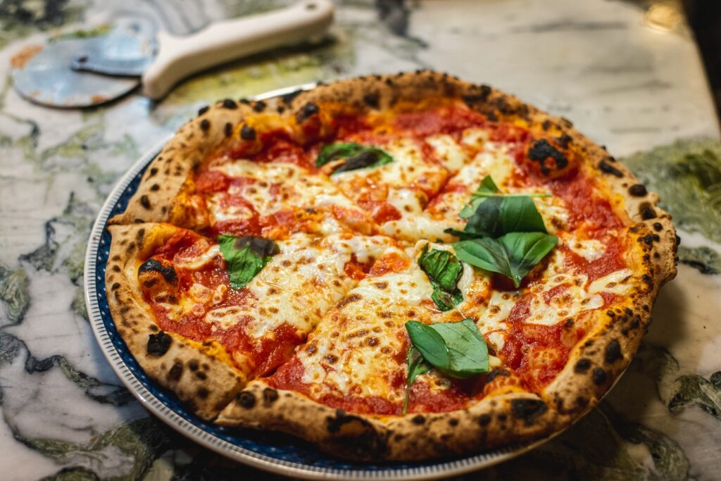 Pizza in Madison, Alabama: From popular chains to one-of-a-kind local joints, here is a quick round-up of restaurants to grab a slice of pizza from as soon as you can.