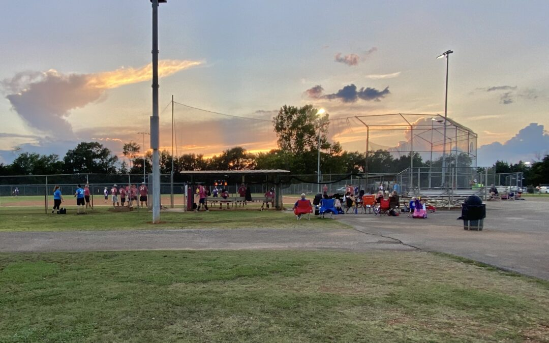 5 Adult Recreational Sports Options in Madison