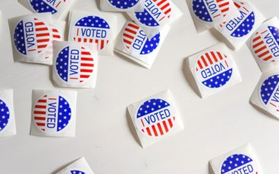 Madison Residents: Information to Know Before You Head to the Polls Tomorrow
