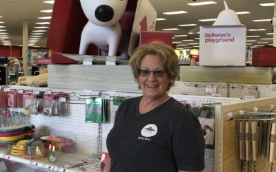 Shipt Shopper Extraordinaire: How Lynn Laing Built a Booming Business
