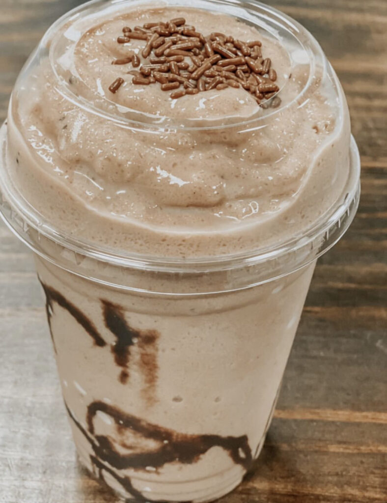 Shakes and Teas in Madison, Alabama: I reached out to all three of these businesses (plus one that opened this summer) and asked them all same questions. I hope this...