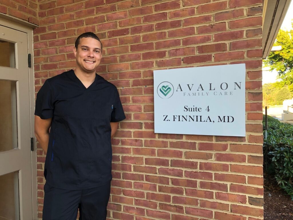 Avalon Family Care is a traditional family medical practice that sees patients ages 2+. Not only do they accept numerous forms of insurance, but they also offer a personalized medicine membership plan for those without insurance or those whose insurance is not accepted.