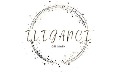 Elegance on Main Opening Soon in Downtown Madison