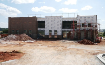 New Businesses Coming to Madison, Alabama: November 2020