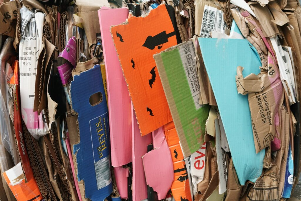 Recycling in Madison, Alabama | In this article, I've compiled a list of information about recycling in Madison, Alabama, both for single-family residences and as well as for those who are looking for somewhere specific to take additional items.
