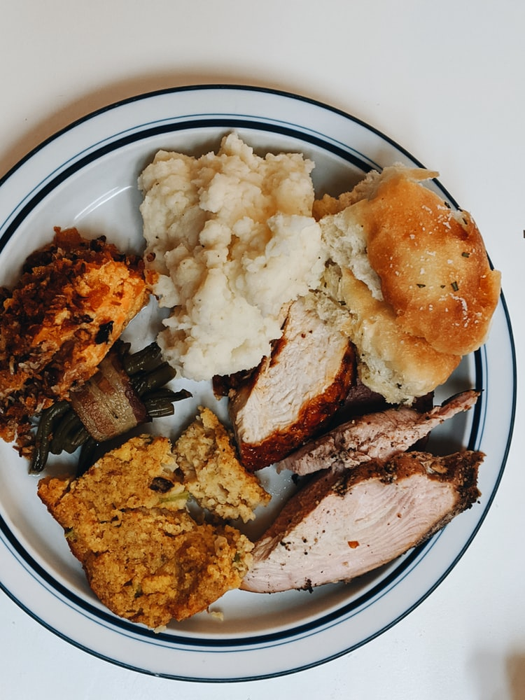 Thanksgiving dinner in Madison, Alabama | Below is a list of businesses that are accepting pre-ordered Thanksgiving dinner in Madison, Alabama via phone or online.