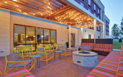 A List of Hotels in Madison, Alabama: Average Price, Amenities, and More