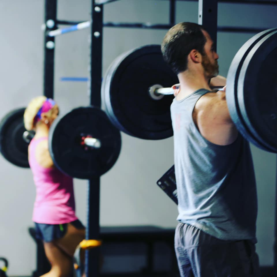 Gyms with childcare in Madison, Alabama | This list includes prices, hours of operation, and ages permitted for the gyms and fitness options here in Madison that allow kids.
