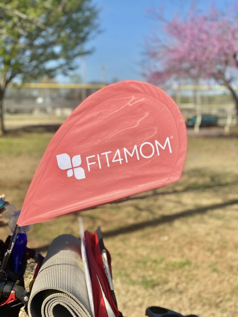 FIT4MOM in Madison, Alabama: Madison is fortunate to have an explosive FIT4MOM group run by franchise owner Rebecca Guntharp. This fitness group includes a workout, playgroups, storytime, kid-free social gatherings, multiple locations, and much more.
