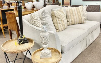 10 Things You Didn't Know about Interiors by Consign, a Hidden Gem in Madison