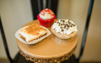 5 Excuses to Use The Next Time You Want to Go to The Dessert Fork Bakery in Madison