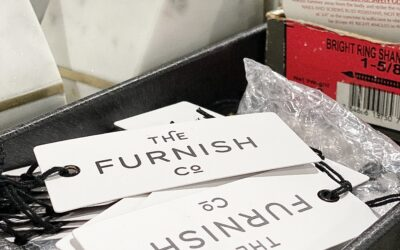 How to Shop at The Furnish Co: An Exclusive Shopping Event for High-End, Quality Furniture in Madison