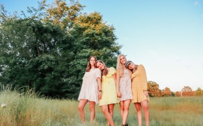 Details about the Ultimate Summer Girls Night Event in Madison