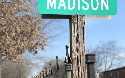 A List of Things To Do in Madison, Alabama