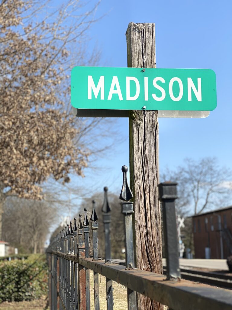 Things to do in Madison, Alabama  Heading to Madison, Alabama soon and looking for some things to do around town? Though nearby Huntsville is typically the attention-grabber for all things entertainment-related, Madison actually boasts a lengthy list of enjoyable things to get out and do around town.  From date night to family outings to staycations and more, Madison is worthy of being a destination spot for those looking to get into simple but absolutely enjoyable fun.