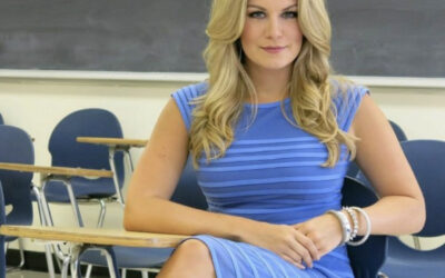 The Road Less Traveled: How Miss America 2013 Wound Up Calling Madison, Alabama Home